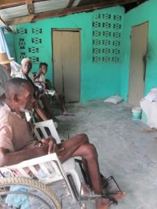Haiti trip 171