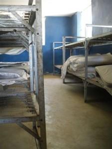 Haiti2012allareas456