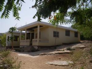 Haiti2012allareas490
