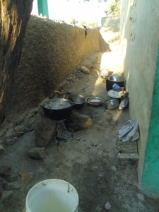 poor house cooking (2)