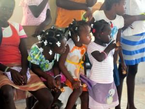 Haiti trip 285a