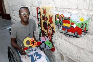 HaitiFeb2014 198
