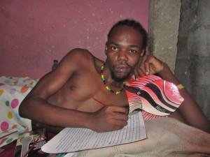 HaitiTrip2015June 289